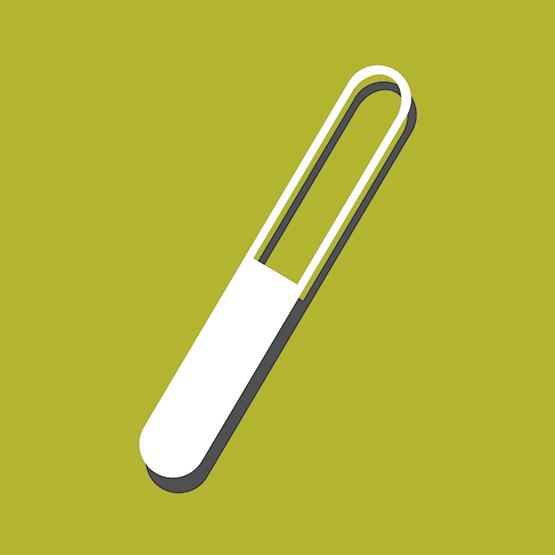 Icon_vijl